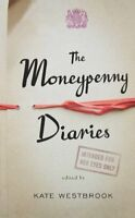 The Moneypenny Diaries: Guardian Angel - 1st Edition/1st Printing By Kate [Sama