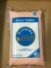 800g Tempeh Starter RAPRIMA Yeast Ragi Inokulum To Make Homemade Tempe DHL SHIP