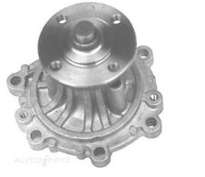 WATER PUMP FOR TOYOTA HILUX 2.8 D 4WD LN106,LN111 (1988-1997)