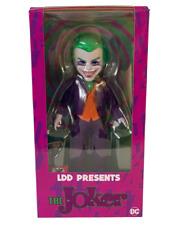 Living Dead Dolls DC Comics The Joker Doll - Mezco