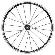 Fulcrum Racing 7 LG Clincher Road Bike Wheelset For Shimano / SRAM Freehub