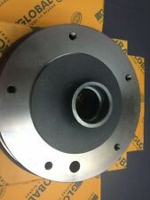 Volkswagen Bug Beetle Front Brake Drum 1955-1965