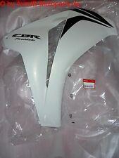 CBR 1000 RR SC59 2008 Seitenverkleidung NEU / Fairing NEW original Honda