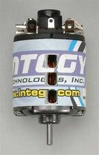Integy Matrix Pro Lathe Motor 45T Single INTSCM4501 (1)