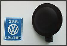 VW MK2 Golf - Genuine OEM - Pressure Regulating Valve PB, PF & RV - Brand NEW!!