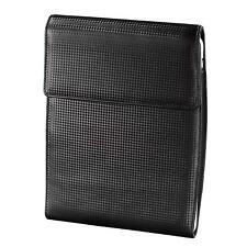 """Universal High German Quality PU Leather Cover Case For 7""""- 9.7"""" Tablets"""
