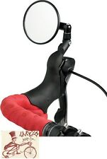 MIRRYCLE ROAD BICYCLE MIRROR FOR STI LEVERS