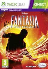 Videojuegos de música y baile Disney PAL