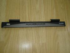Laptop Toshiba Satellite 1700-200 Cerniera e Bottone COPERTURA P/N FAF10035000