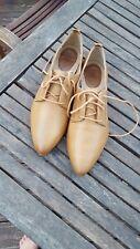 Frye Halbschuhe und Ballerinas für Damen günstig kaufen   eBay 9bc91f29ac
