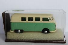 VW T1b  Samba   Brekina  3150  1:87