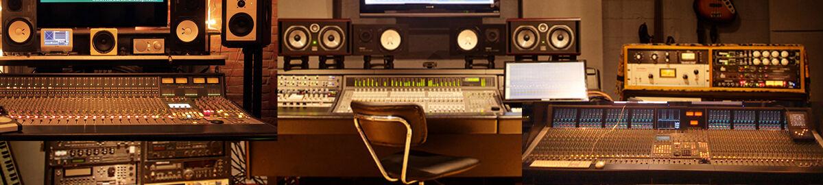 soundgarage