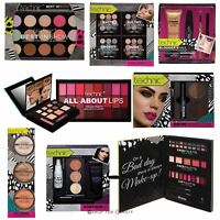 Technic Make Up Gift Sets Christmas Girls Ladies Cosmetics Xmas Stocking Fillers