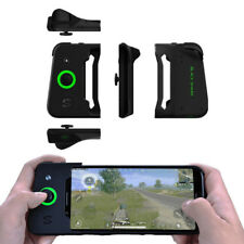 Original xiaomi black shark Phone Gaming Pad Gamepad Android 4.4 (without phone)