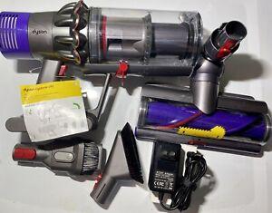 Dyson Cyclone V10 Animal Cord Free Stick Vacuum