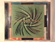 DAVE WECKL BAND Synergy cd