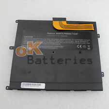 Laptop Battery For Dell Vostro V13 V130 Series T1G6P 0PRW6G 3000mAh 11.1V