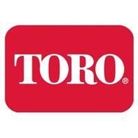 Genuine Toro 93-0451 SEAL