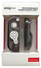 Accessori per videogiochi e console Nintendo Switch