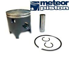 METEOR Piston kit KTM SX 65' 97-08 pc1842b ø44.96