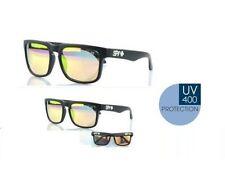 Lunettes de Soleil Sunglasses Oculos Sport Eyewear SPY + HELM KEN BLOCK #10