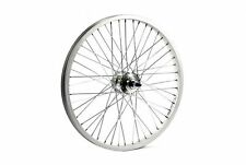 Zipp Wheels & Wheelsets for Road Bike Racing