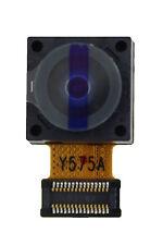 Camera Rear Original LG G5 (h850) 8mpx