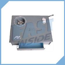 ERASER - cancella EPROM LUCE UV - cancellatore a raggi ultravioletti