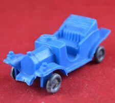 ANTIQUE VINTAGE W. GERMANY VINTAGE PLASTIC CAR TOY KORONA