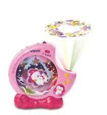 VTech Baby Girls' Crib Nursery Mobiles