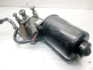 Land Rover Discovery 2  TD5 front windscreen wiper motor (98-04