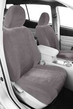 Seat Cover Custom Tailored Seat Covers TY181-08RR fits 05-11 Toyota Tacoma