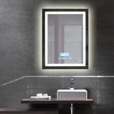 Badezimmer Lautsprecher in Badezimmer-Spiegel günstig kaufen | eBay