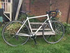 Bike genesis equilibrium excellent condition Fast!!