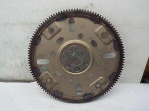 Flywheel/Flex Plate Automatic Transmission CVT 2.5L Fits 14-19 ROGUE 242069