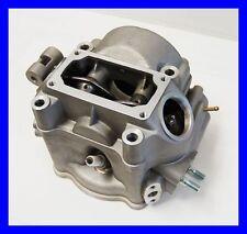 Kolben Satz für Lifan140cc Motoren Dirt//PitBike CBF33B,XB33 Ölkühlung