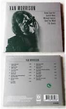 Van Morrison - Brown Eyed Girl/60er Tracks .. CD OVP