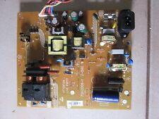Netzteil 715G3308-1 / PWTV9GC1LPR4 mit Trafo PT-009601-3 für Philips 32PFL3404