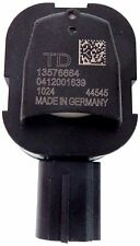 NEW Genuine OEM Spark Malibu Left or Right Side Door Air Bag Impact Sensor