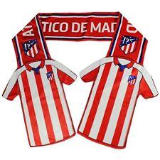 Fußball-Trikots von ausländischen Vereinen Cholo SIMEONE PROOF Signed shirt Atletico de Madrid Inter Argentina firmado