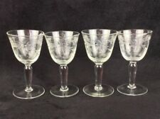 Sherry Glasses/Steins/Mug Collectable Shot Glasses