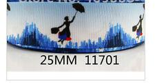 New Mary Poppins Ribbon