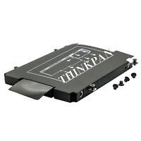 Original HP EliteBook 840 850 820 845 855 G3 G4 Hard Drive Caddy Bracket Screws