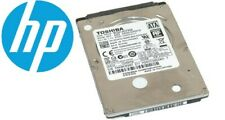 NEW Genuine OEM HP 500 GB Hard Disk Drive HDD 7200 RPM 2.5 IN 609774-001