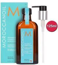 Moroccanoil Unisex Hair Serums & Oils