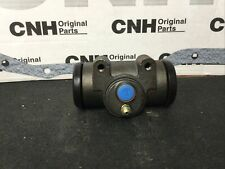 Minnpar Brake Cylinder For New Holland Part 73021892 New In Box