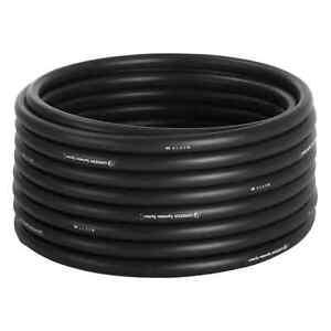 Gardena Sprinklersystem Verlegerohr Pipeline 25 mm x 25 m bis 6 bar 2700-20