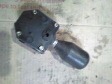 sega initial d arcade shifter for parts #370