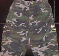 Union Bay Boys Shorts Size  7