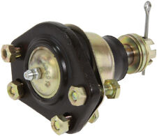 Suspension Ball Joint-C-TEK Standard Front Upper Centric 611.66031